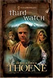 Third Watch (A.D. Chronicles, No. 3)