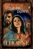 Fourth Dawn (A.D. Chronicles, No. 4)