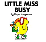 Little Miss  <a href=
