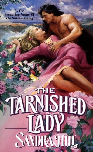The Tarnished Lady (Leisure Historical