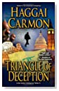 Triangle of Deception by Haggai Carmon