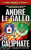 The Caliphate by Andre Le Gallo