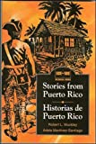 Stories from Puerto Rico