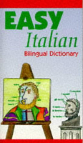 essay italian dictionary Translation tools include: translation memory such as across, trados, sdl, dejà vu, as well as instant translation systems and machine translation like reverso, babelfish, systran online dictionaries are from collins, merriam-webster, larousse, leo, oxford and langenscheidt.