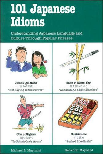 how to learn japanese language through english pdf