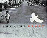 Burning Heart : A Portrait of the Philippines