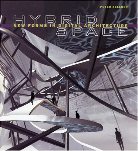 """cyberspace and real space essay Cyberspace is not real per se but real in the sense of the thomas theorem: """"if [wo]men define situations as real, they are real in their consequences"""" real reality is not characterized by such dualisms it is equally made of atoms and bits."""