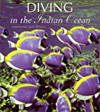 Diving The Indian Ocean, written by Jack Jackson