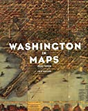 Washington in Maps (DC)