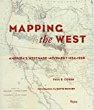 Mapping the West