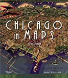 Chicago in Maps: 1612 to 2002