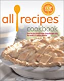 All Recipes by Oxmoor House, ISBN 0848727002