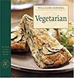 Williams-Sonoma Vegetarian