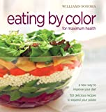 Williams-sonoma Eating by Color