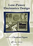 Human Generated Power for Mobile Electronics | Starner, Thad