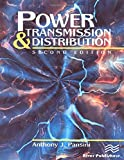 Power transmission and distribution [electronic resource]
