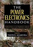 The Power Electronics Handbook preview 0