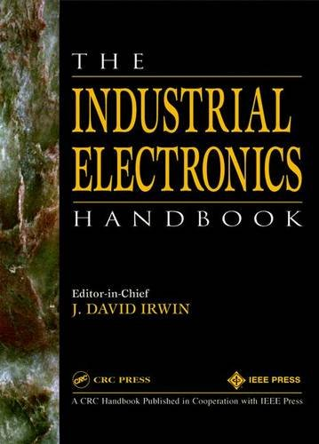 reference tools - electrical engineering