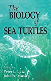 The Biology of Sea Turtles, Volume I