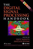 The Digital Signal Processing Handbook preview 0