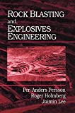 Rock Blasting and Explosives Engineering
