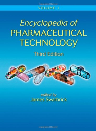 oxford handbook of clinical pharmacy australia
