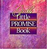 God's Little Promise Book