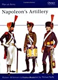 Napoleon's Artillery