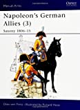 Napoleon's German Allies