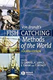 Fish Catching Methods of the World