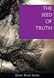 Seed of Truth