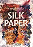 Handmade Silk Paper