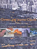 Christo And Jeanne-Claude:The Wurth Museum Collection