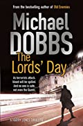The Lord's Day by Michael Dobbs