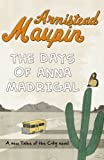 Tales-of-the-city.-9,-The-Days-of-Anna-Madrigal