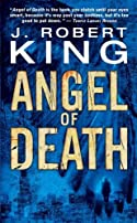Angel of Death by J. Robert King