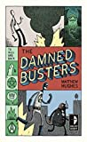 Damned Busters (To Hell and Back)