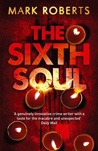 The Sixth Soul