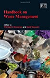Handbook on waste management [electronic resource]