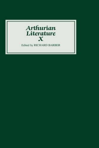 arthurian romance essays What is the definition of arthurian romance  arthur was established as the king of briton as a young boy from then under the tutelage of merlin, he became a great king.