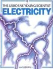 Electricity (The Usborne Young Scientist…