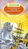 The Wishstone and the Wonderworkers (Chronicles of an Age of Darkness)