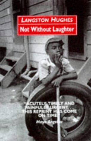 Not Without Laughter, Hughes, Langston