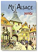 My Alsace