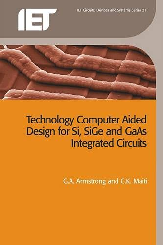 Aided download ebook computer design free