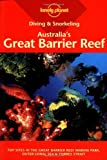 Diving & Snorkeling Australia's Great Barrier Reef