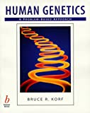 Human Genetics: A Problem Based Approach