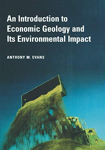 an introduction to the analysis of geology It is a field-based discipline which aims at understanding, from observation of the landscape and the geology visible at its surface, the 3-dimensional geological architecture.