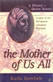 The Mother of us all