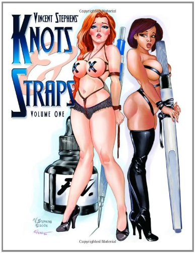 Knots and Straps